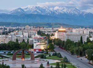 kyrgyzstan,kyrgyzstan